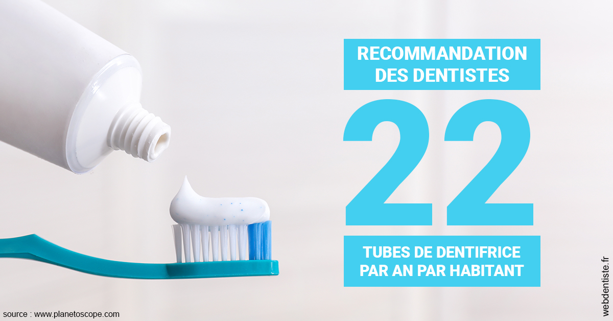 https://dr-atinault-philippe.chirurgiens-dentistes.fr/22 tubes/an 1