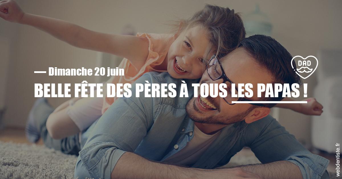 https://dr-atinault-philippe.chirurgiens-dentistes.fr/Fête des pères 2