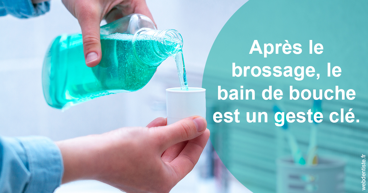 https://dr-atinault-philippe.chirurgiens-dentistes.fr/Bains de bouche 2