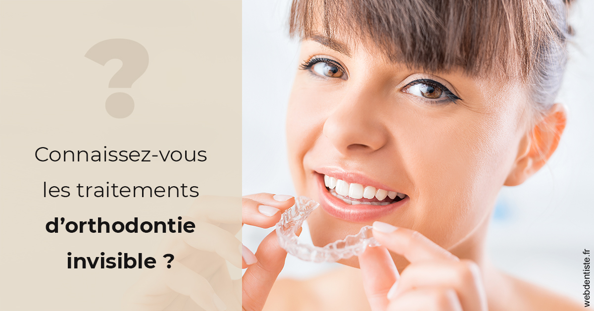https://dr-atinault-philippe.chirurgiens-dentistes.fr/l'orthodontie invisible 1