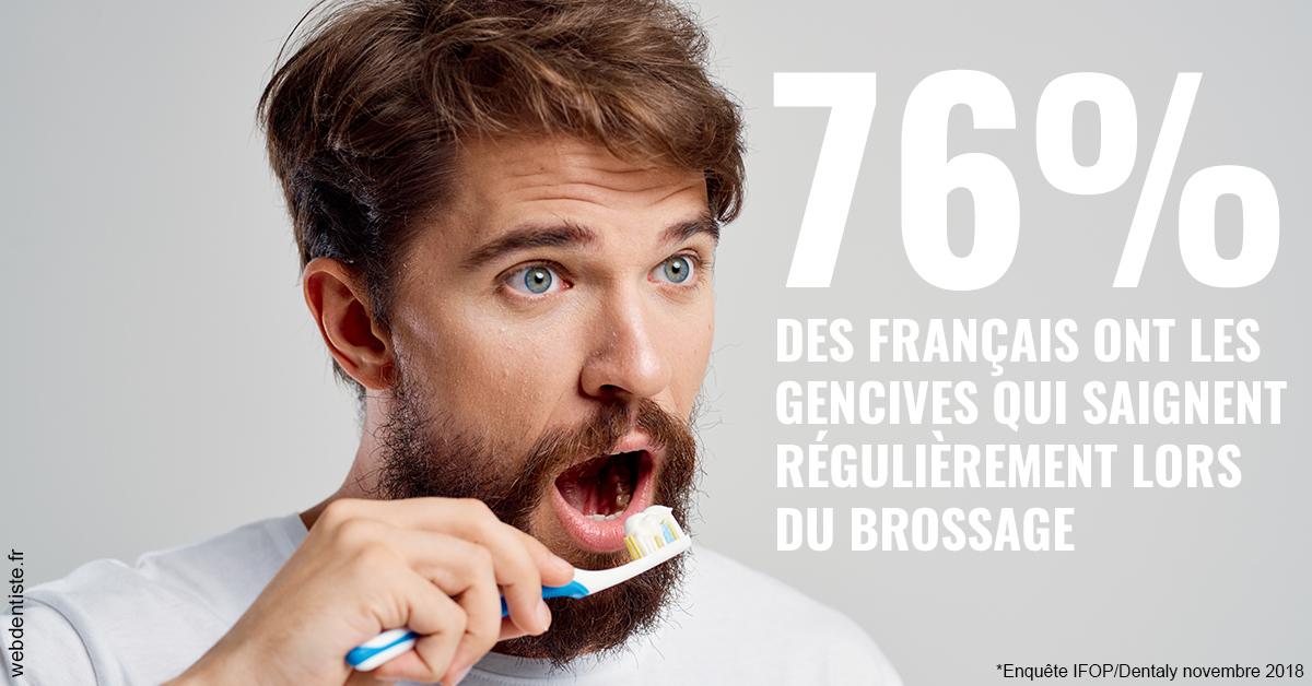 https://dr-atinault-philippe.chirurgiens-dentistes.fr/76% des Français 2