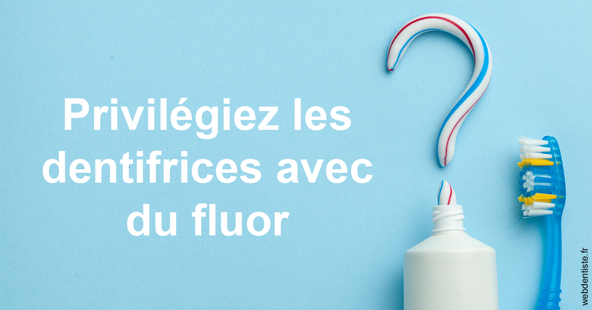 https://dr-atinault-philippe.chirurgiens-dentistes.fr/Le fluor 1