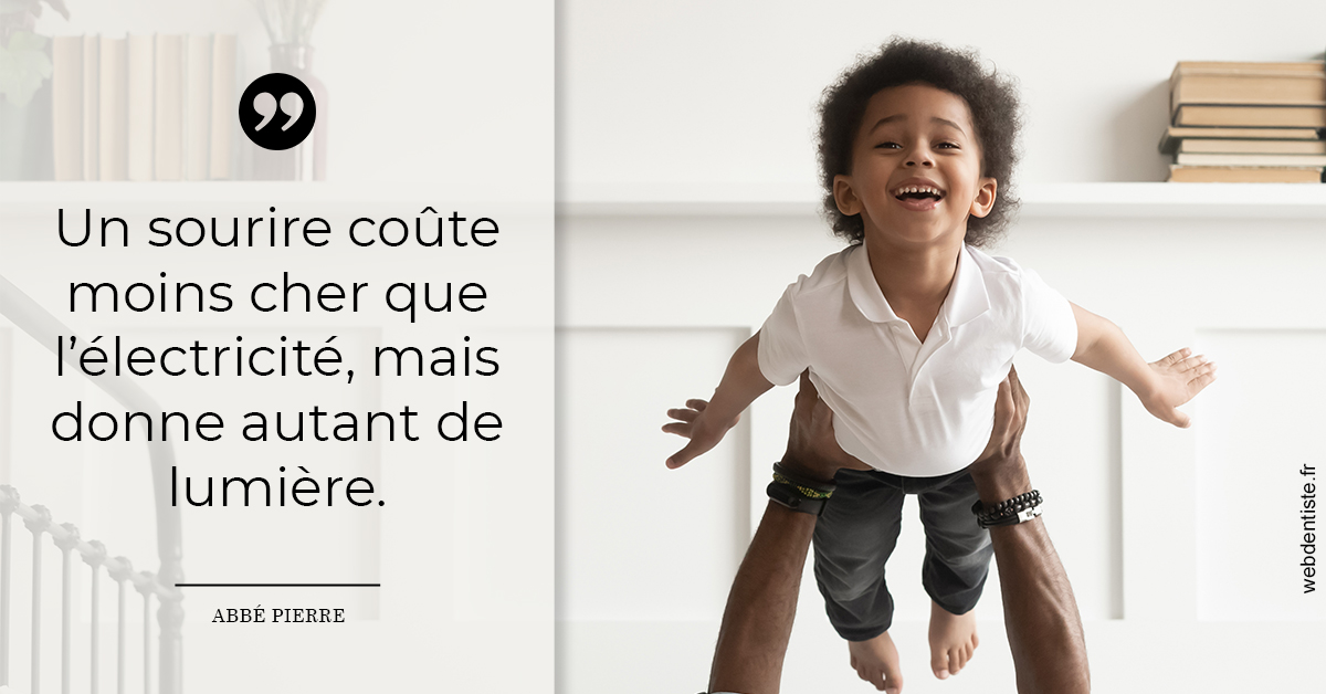 https://dr-atinault-philippe.chirurgiens-dentistes.fr/Abbé Pierre 2