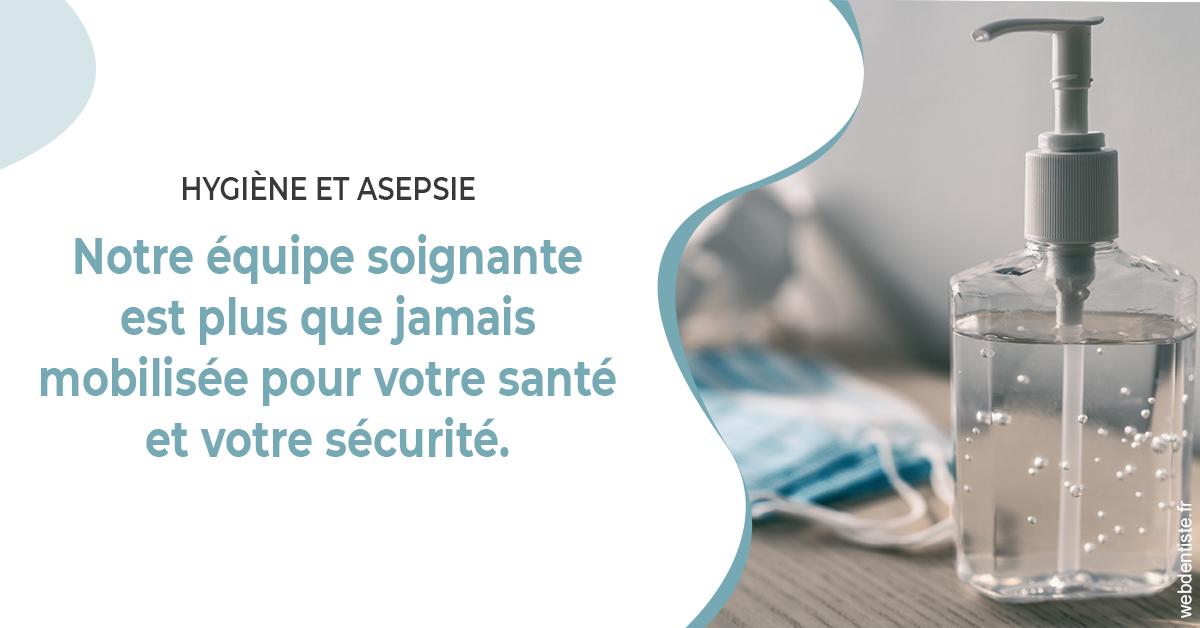 https://dr-atinault-philippe.chirurgiens-dentistes.fr/Hygiène et asepsie 1