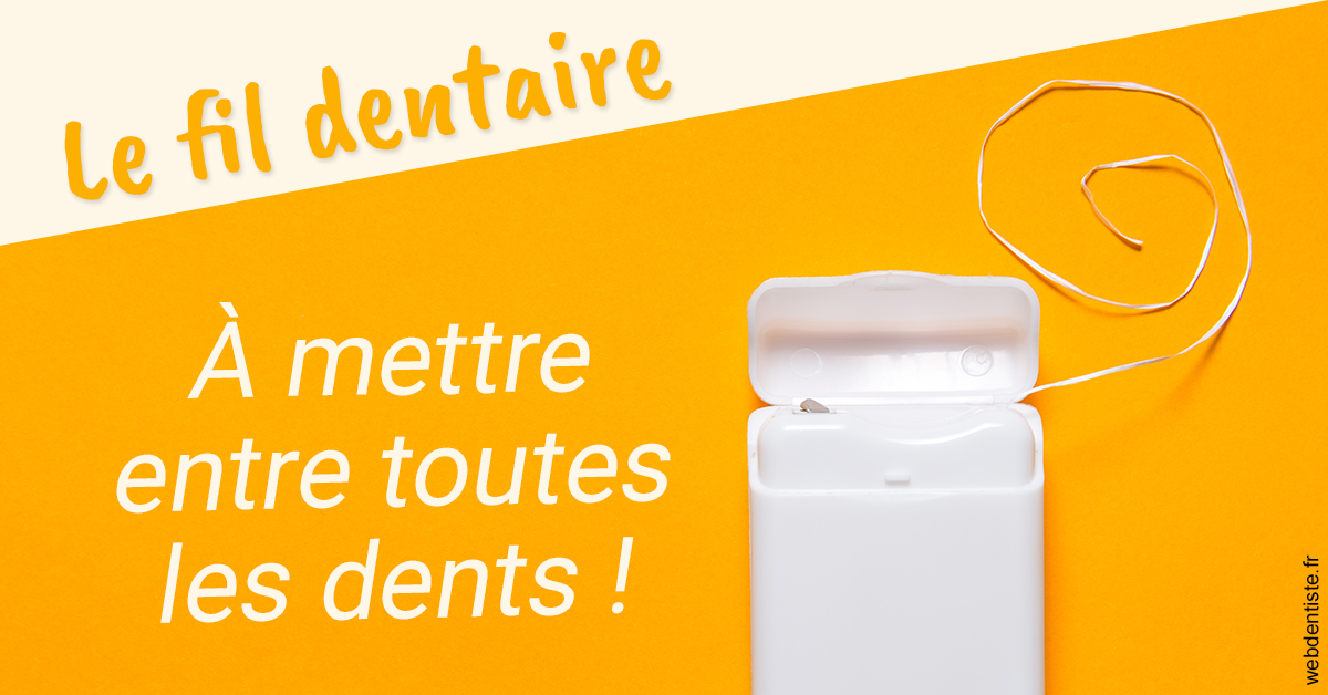 https://dr-atinault-philippe.chirurgiens-dentistes.fr/Le fil dentaire 1