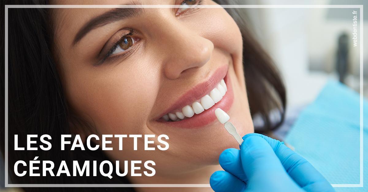https://dr-atinault-philippe.chirurgiens-dentistes.fr/Les facettes céramiques 1