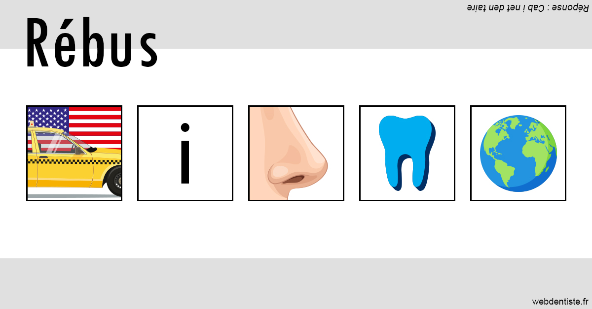 https://dr-atinault-philippe.chirurgiens-dentistes.fr/Rébus 1