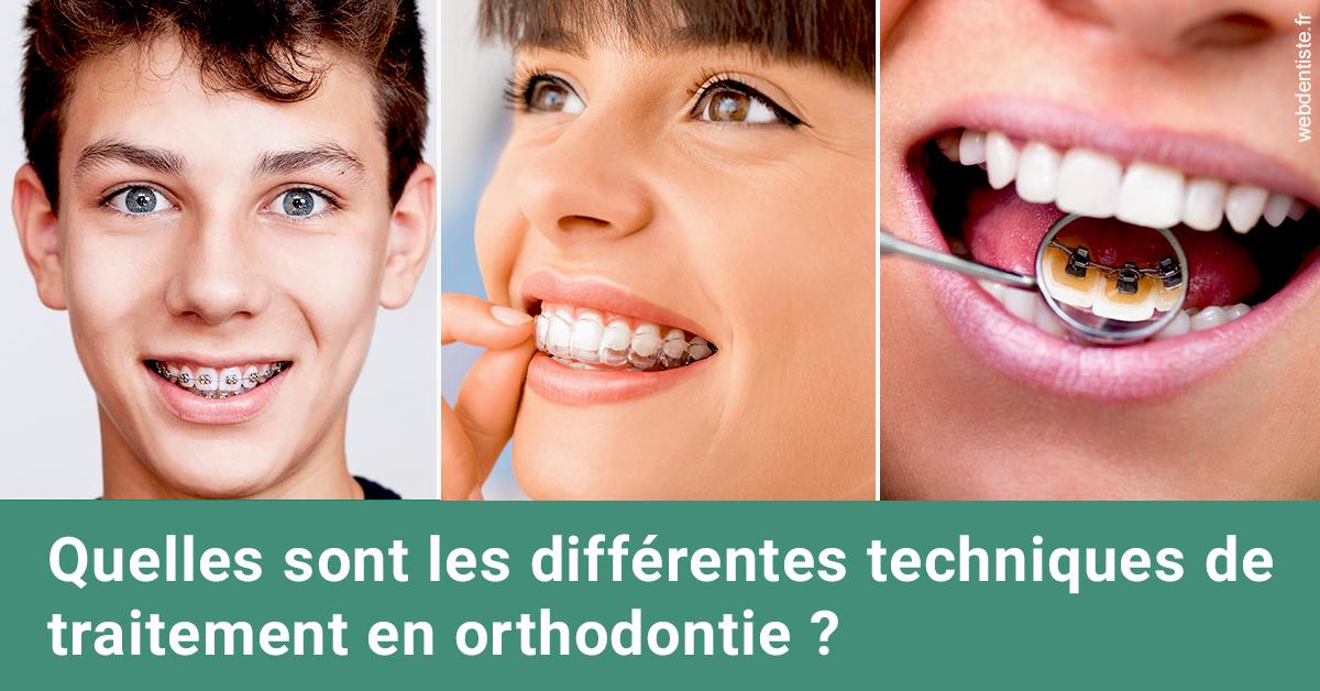 https://dr-atinault-philippe.chirurgiens-dentistes.fr/Les différentes techniques de traitement 2