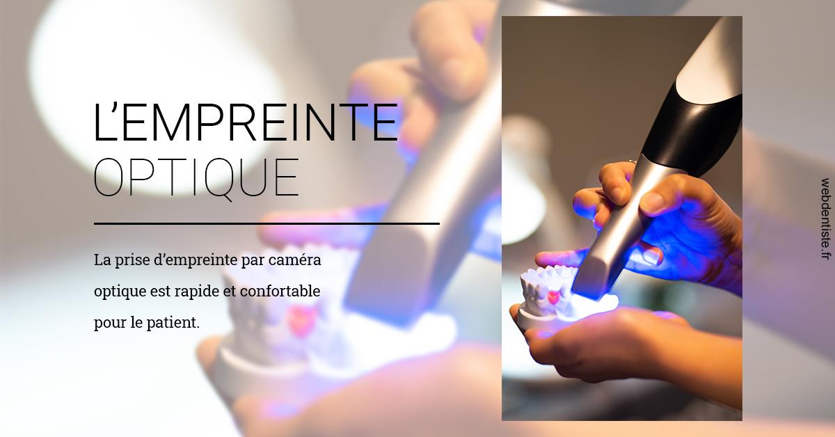 https://dr-atinault-philippe.chirurgiens-dentistes.fr/L'empreinte Optique 2